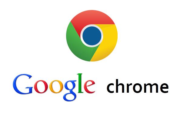 google外掛